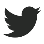TW_Icon_150x150.png