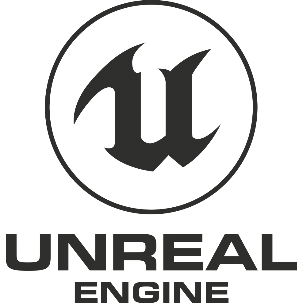 Forum - Unreal Engine Forums