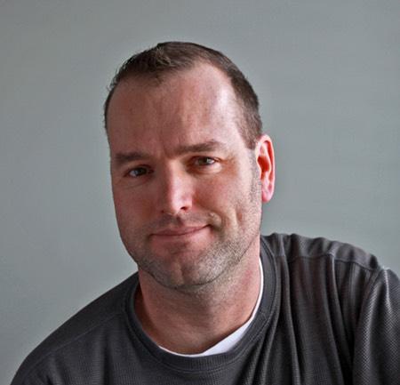 Craig Barr, Epics Games