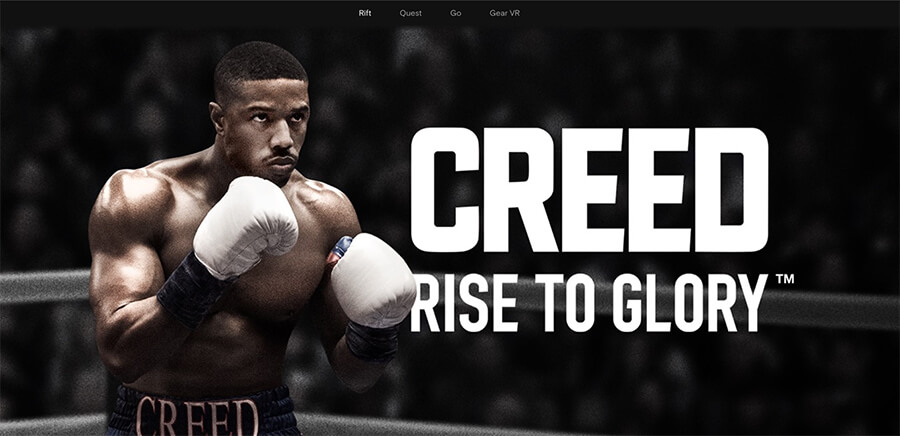 Creed_Rise_to_Glory.jpg