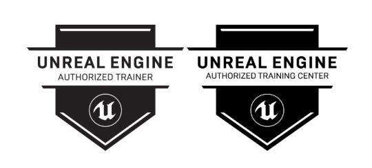 blog-training-partners-logos.PNG