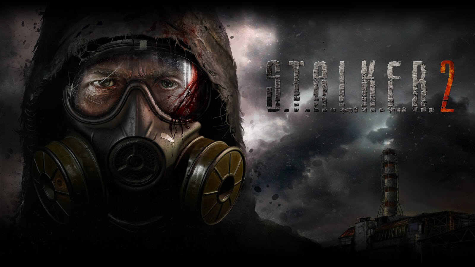stalker2_art_uhd.jpg