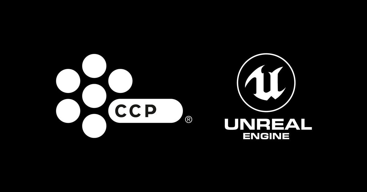 FB_CCP_UE420_Logos.jpg