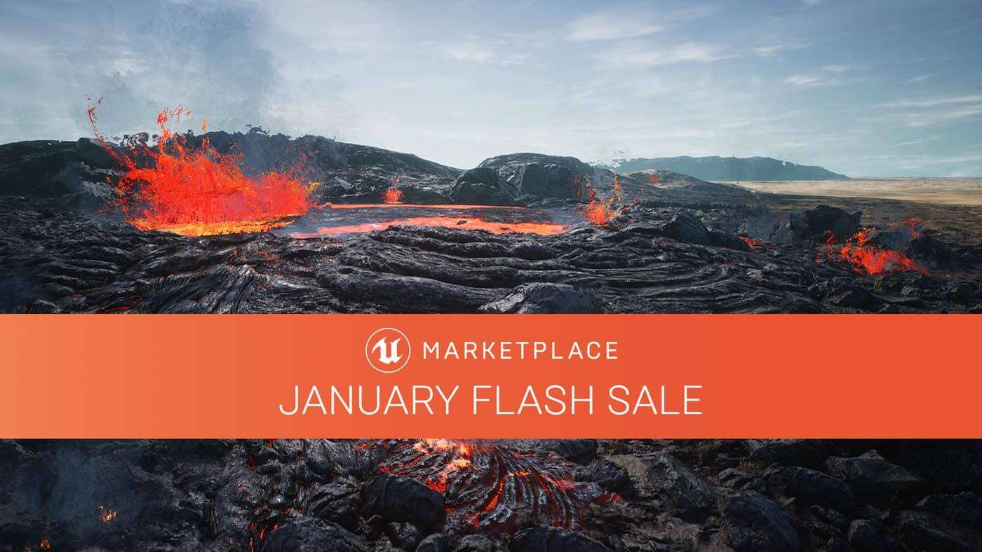 News_JanuaryFlashSale_FEED_THUMB.jpg