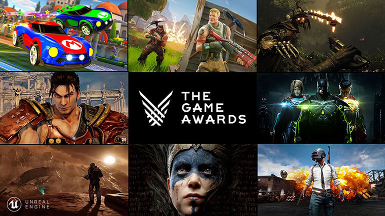770_UE_GameAwards2017_Montage.jpg