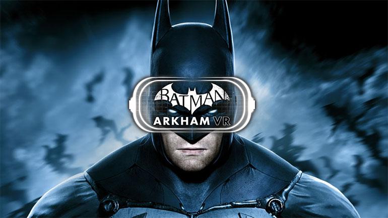 BatmanArkhamVR.jpg