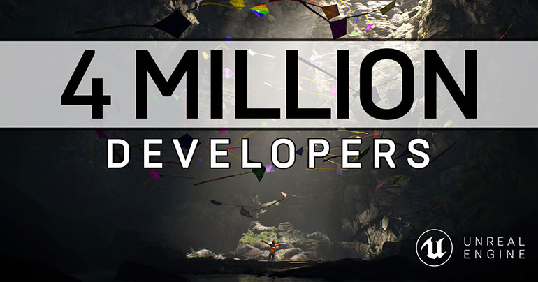 FB_4MillionDevelopers_770.jpg