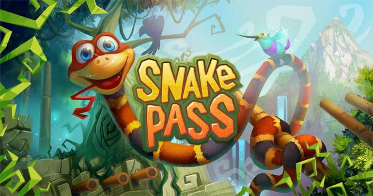 SnakePass_770.jpg