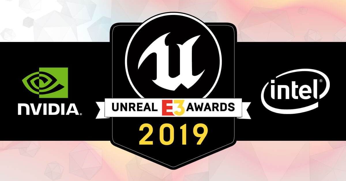 UE3Awards2019.jpg