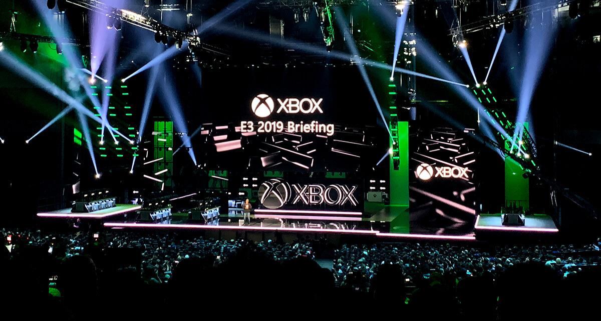 XBOX_E32019_Briefing.jpg