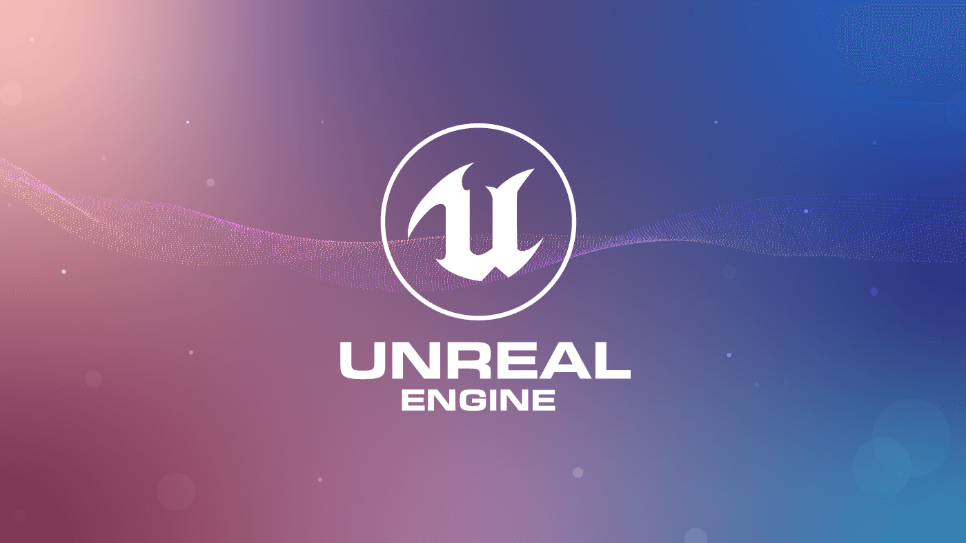 Connect with the Unreal Engine community online