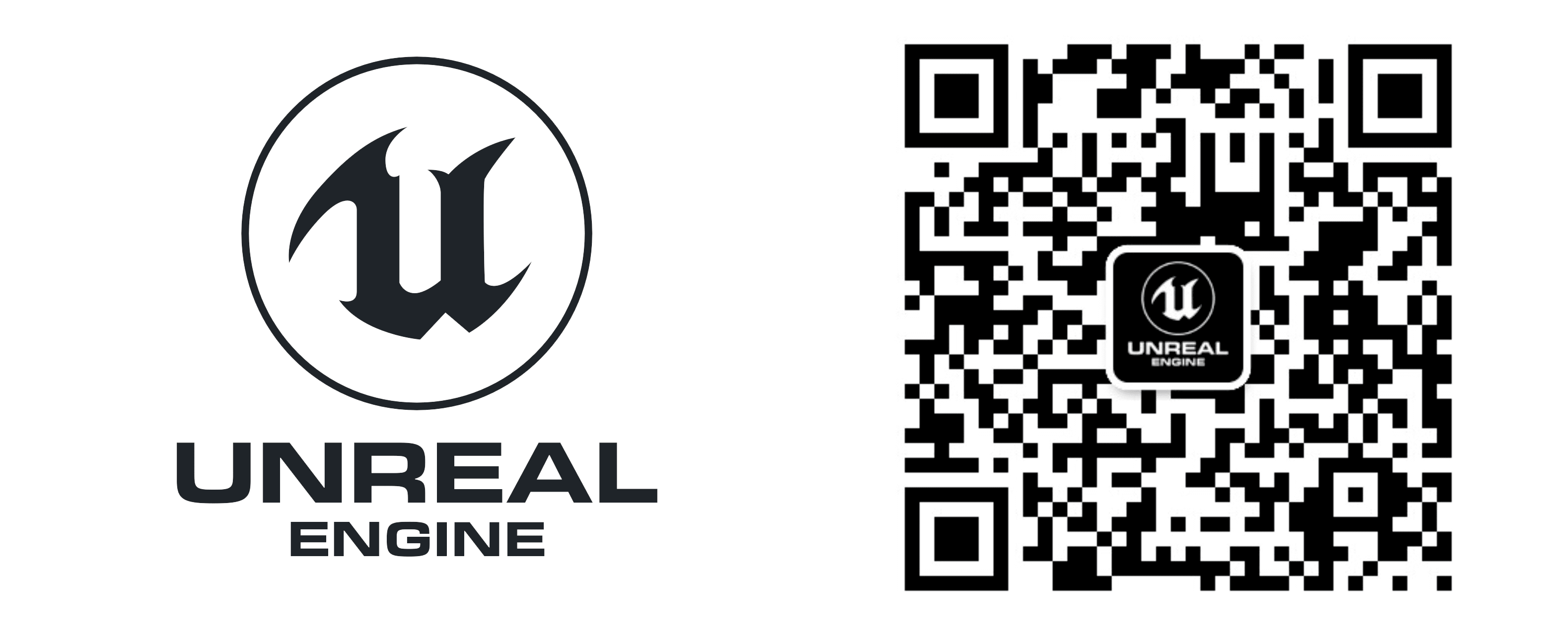 wechat-QR-code-and-logo.png