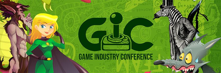 UE_EuropeTour_2018_GamesIndustryConference.jpg