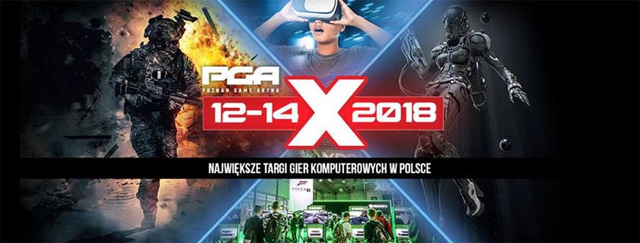 UE_EuropeTour_2018_Poznan.jpg