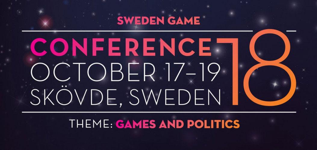 UE_EuropeTour_2018_SwedenGameConference.jpg