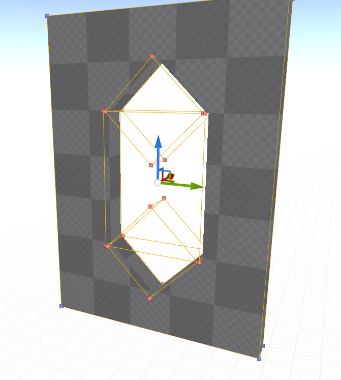 Level-Design-1---Box-Editor-Piece.jpg