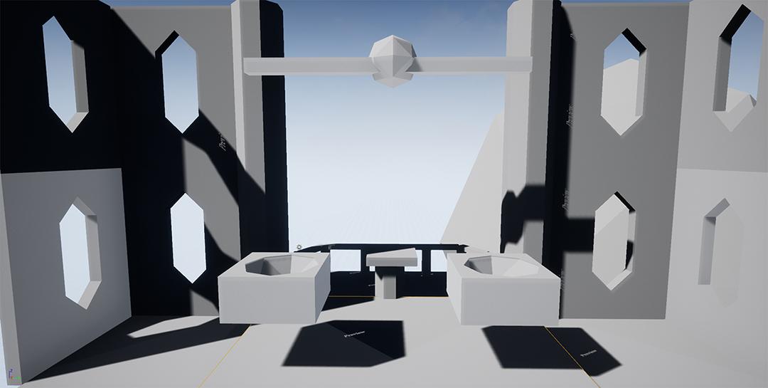 Level-Design-2---Whitebox.jpg