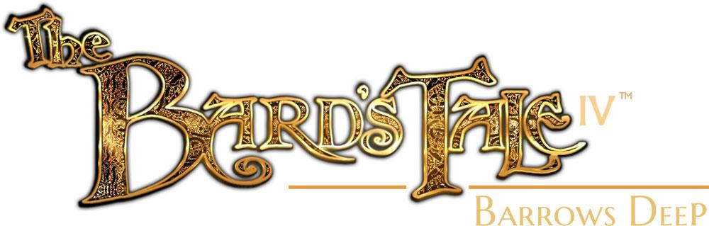 TheBardsTale_BarrowsDeep_Logo.jpg