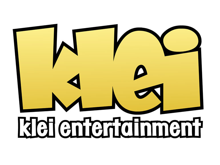 012_Klei_Entertainment_logo.jpg
