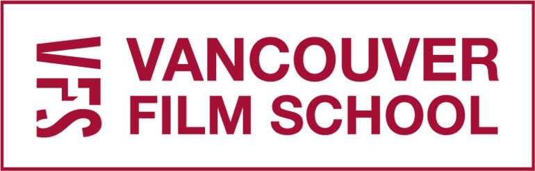 VFS (Vancouver Film School)