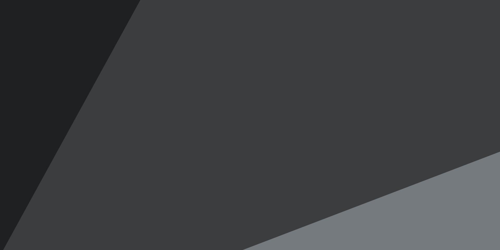 GDC 2018 でエピック ゲームズが最新情報を発表、すべてのプラットフォームで AAAクオリティのサポートが顕著に