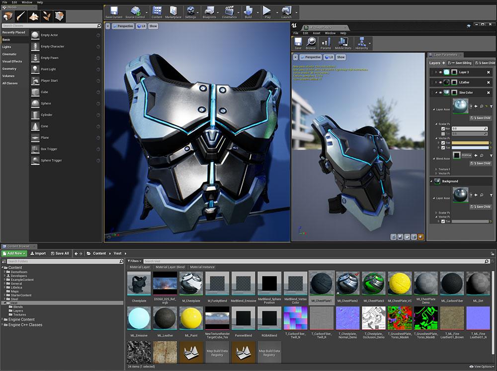 GDC_MaterialLayers_04.jpg