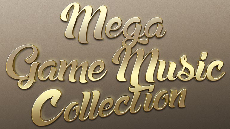 4_MegaMusicCollection_770.jpg