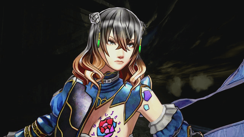 Bloodstained_Pic1.png