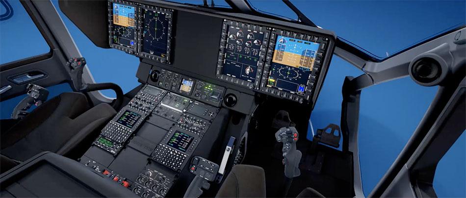 AirbusHelicopter_2.jpg