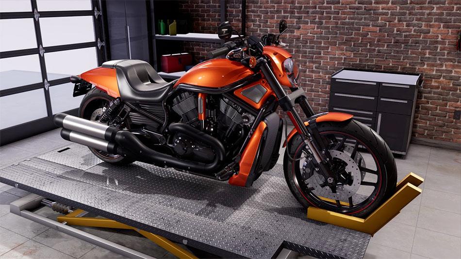 HarleyDavidson_1.jpg