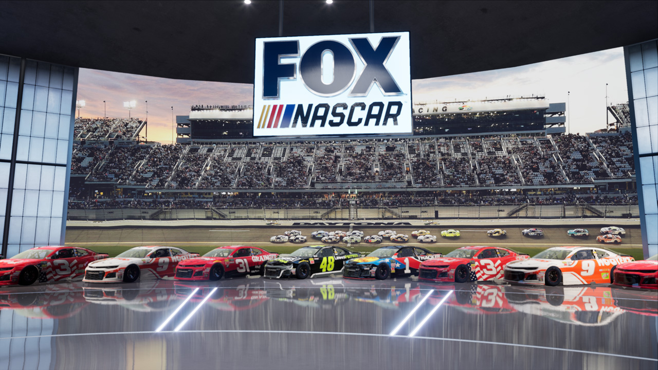 FOX-Sports-Virtual-Studio-1.jpg