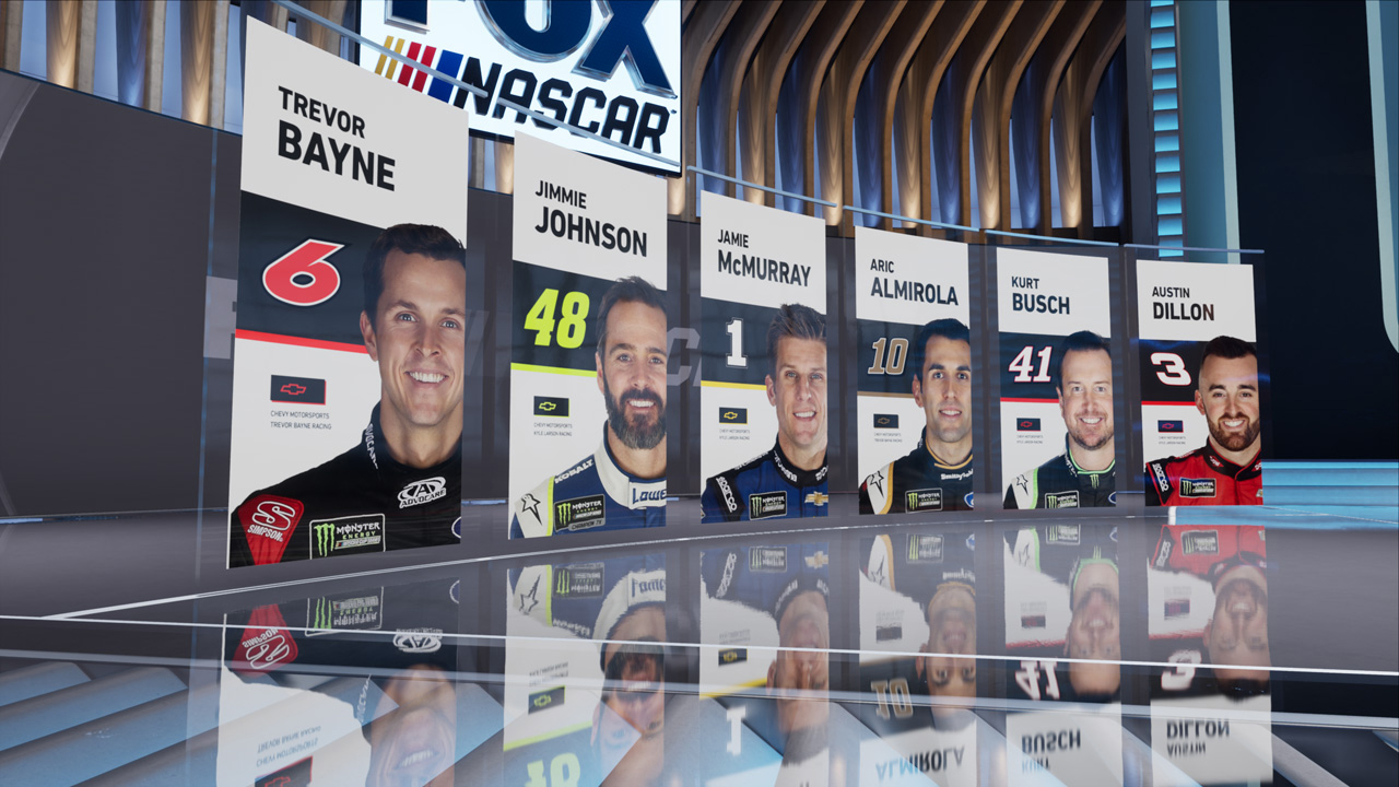 FOX_NASCAR_HighresScreenshot00111.jpg