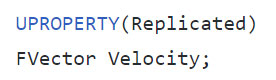 UdemyC++UE_UProperty.jpg