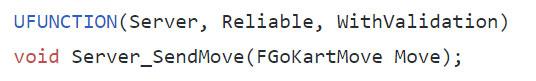 UdemyC++_UE_Ufunction.jpg