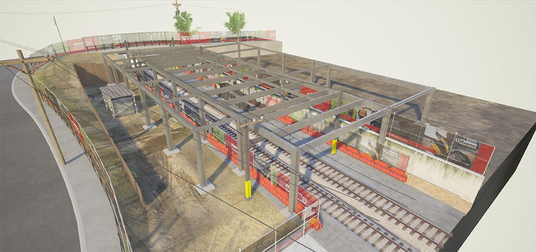2019_AEC_Gilbane_Train2.jpg