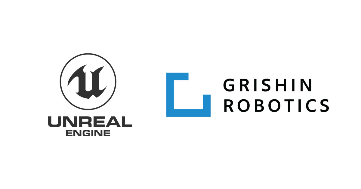 FB_GrishinRobotics_UE.jpg