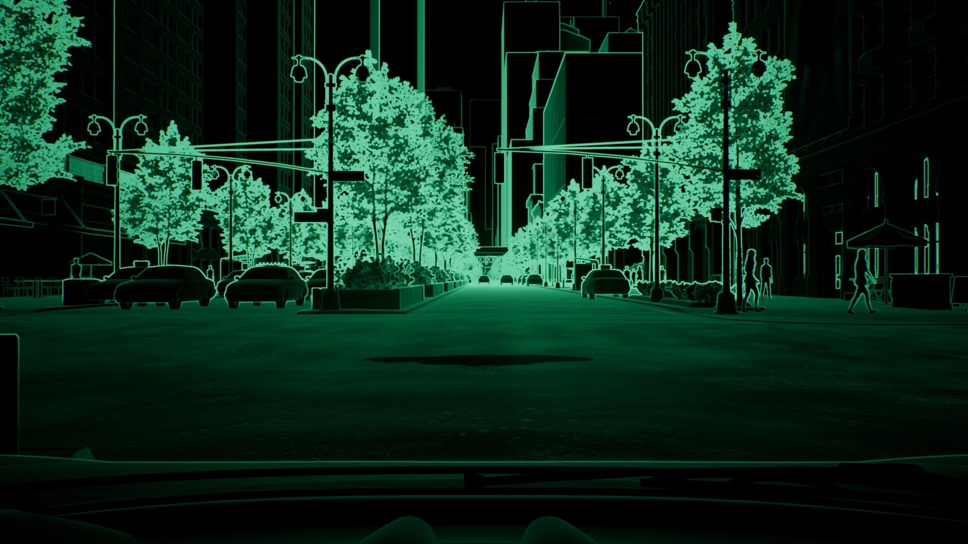 city-3.jpg