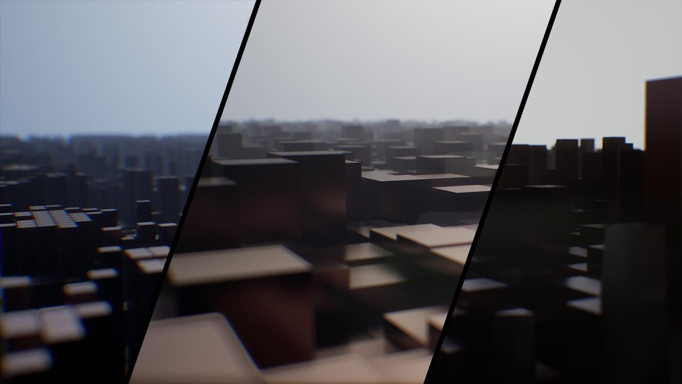Cubes_Pic_3.jpg