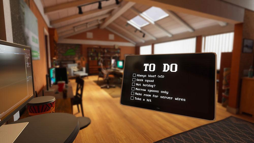 steam-hacker-hostel-screenshots-05-1920x1080.jpg