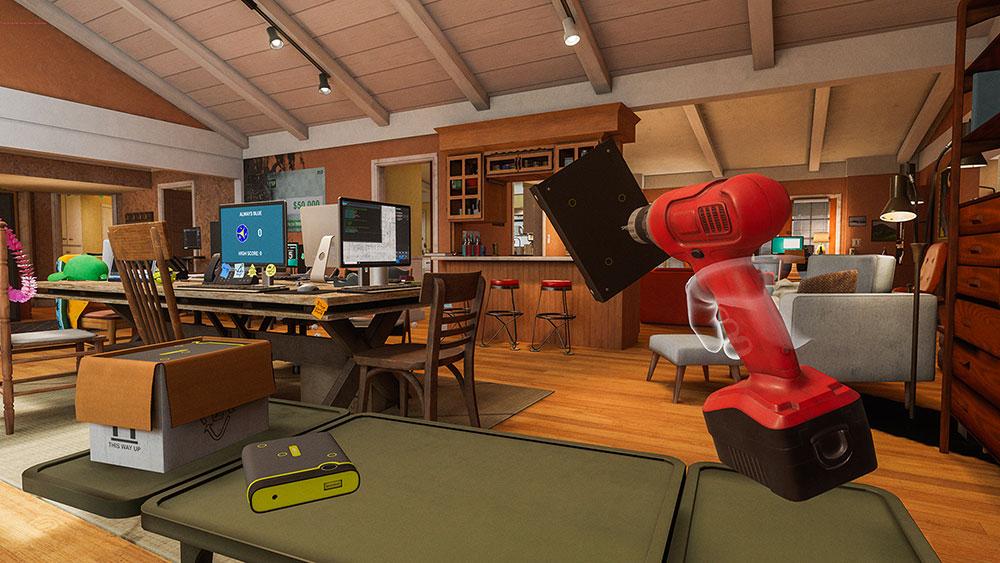 steam-hacker-hostel-screenshots-06-1920x1080.jpg