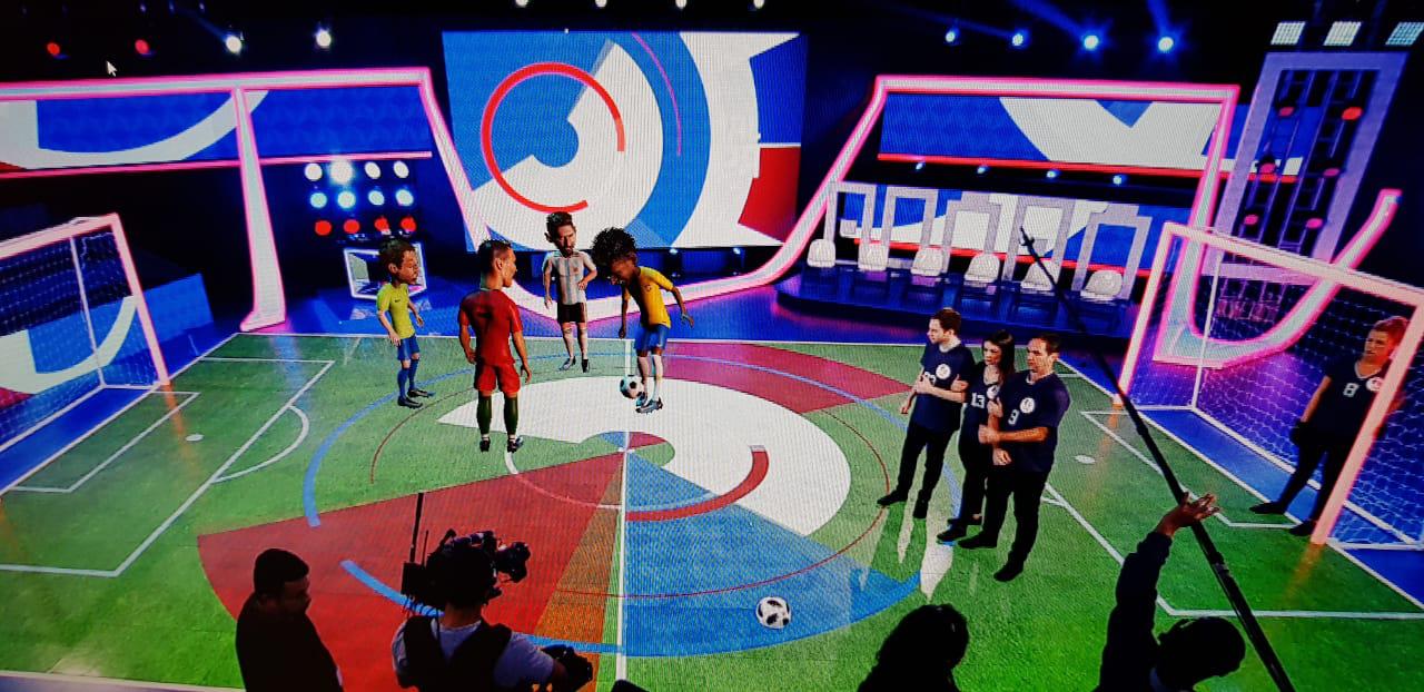 Globo_IKINEMA_FIFA2.jpg
