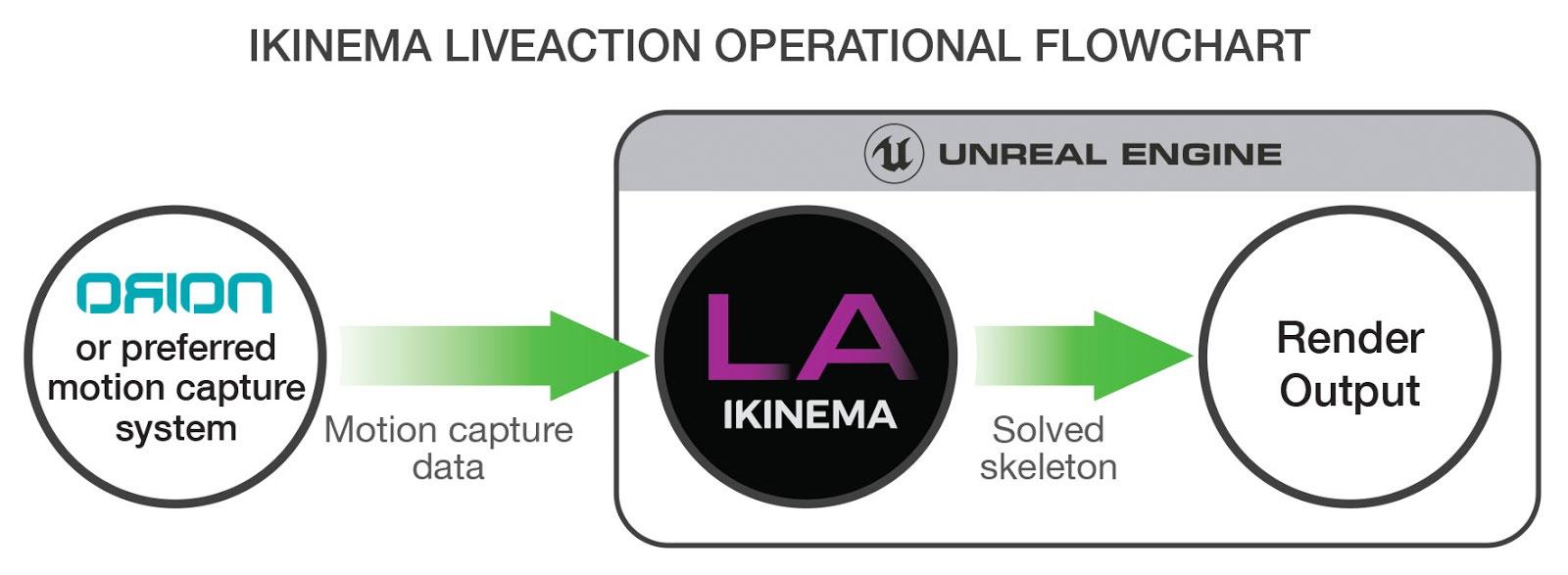 IKINEMA_LiveAction_Flowchart.jpg