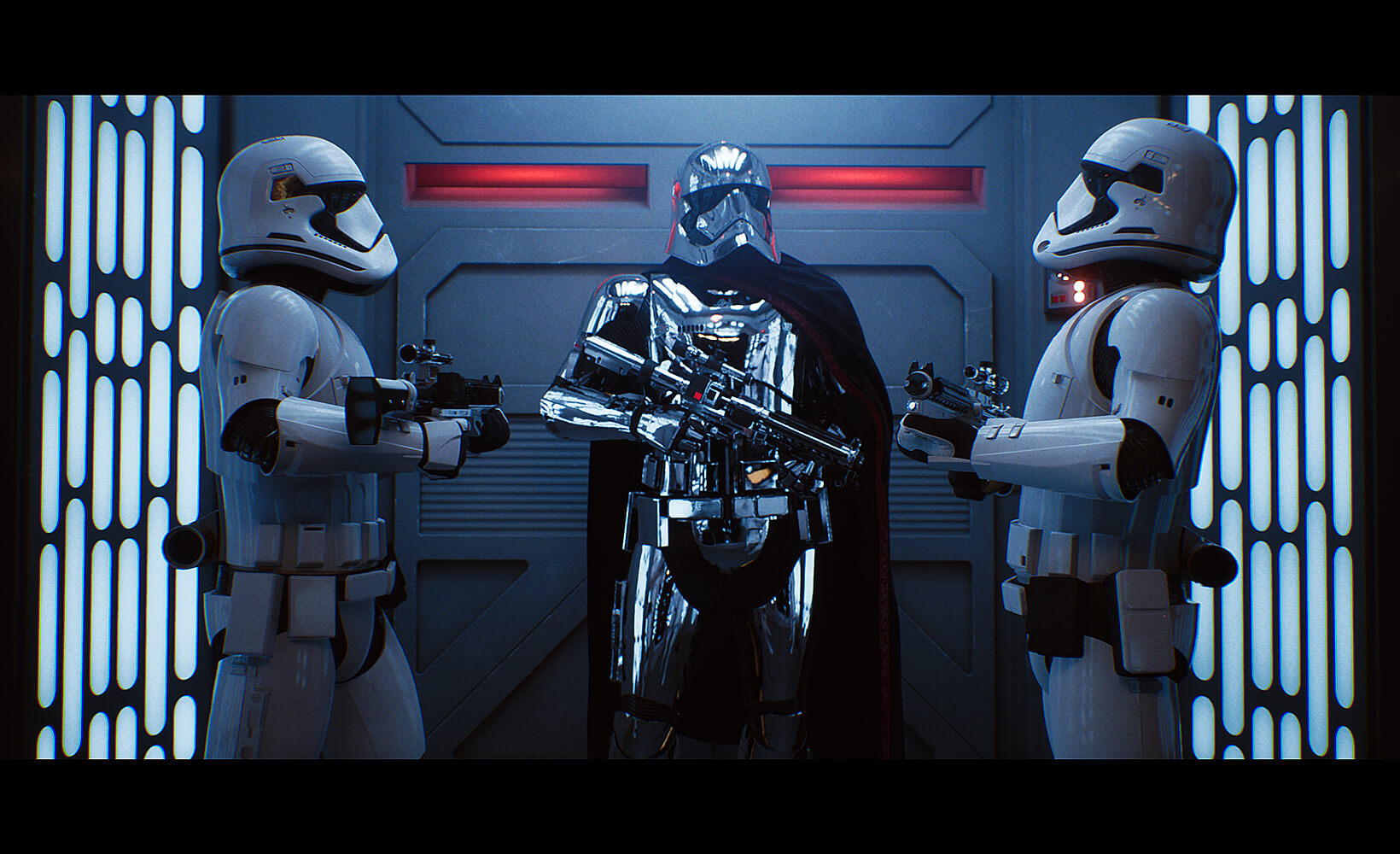 Lucasfilm.jpg