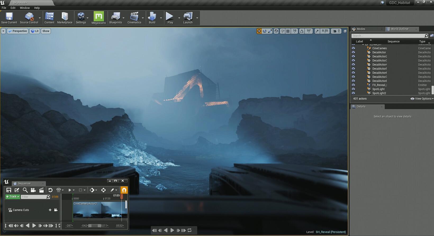 News_GameDevTrackBlog_Body_Image_1.jpg