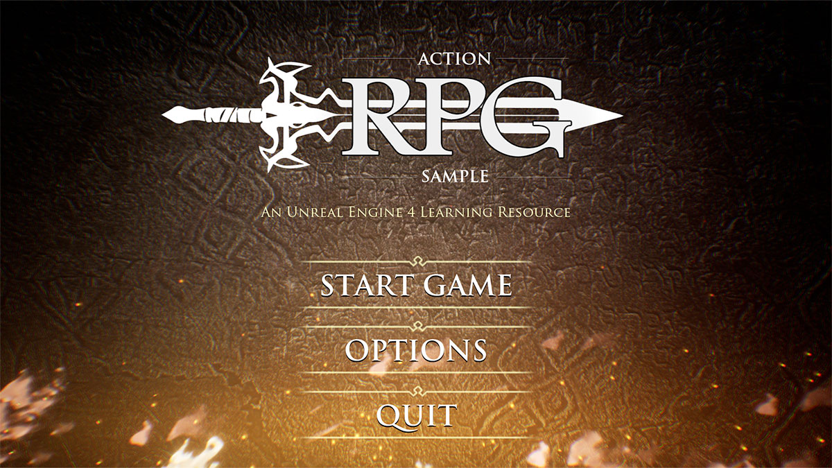 ActionRPGSampleProject_Title.jpg
