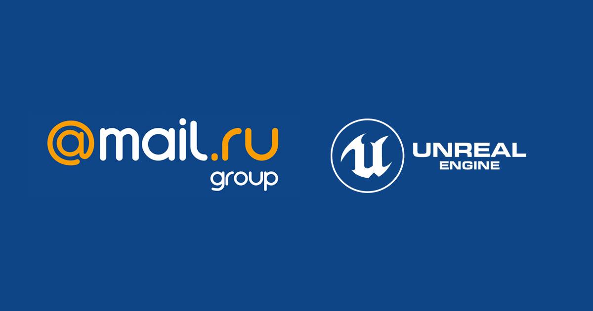 FB_UE_MailRU_V3.jpg