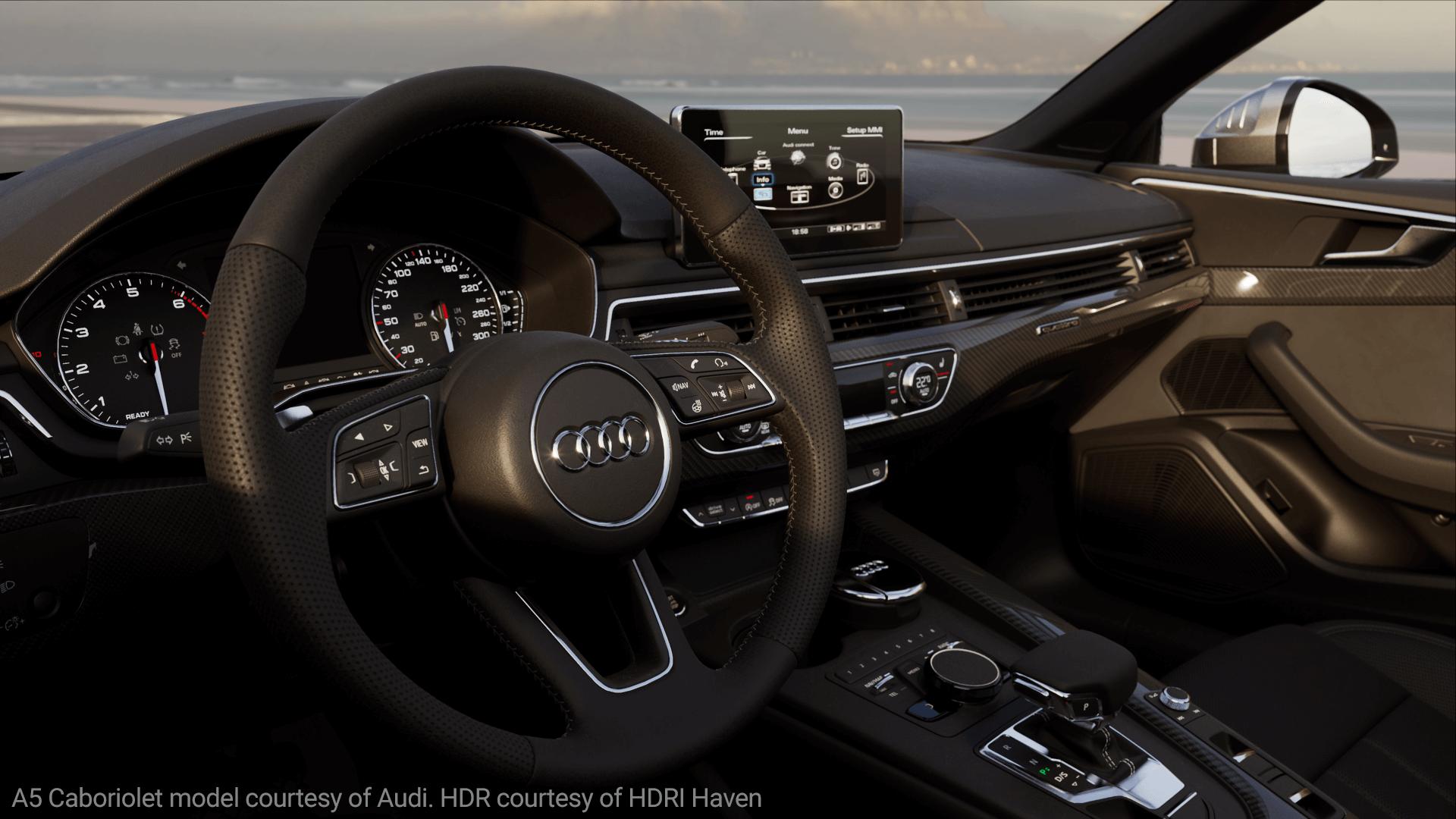 interior_5_Audi_HDR_Credit.png