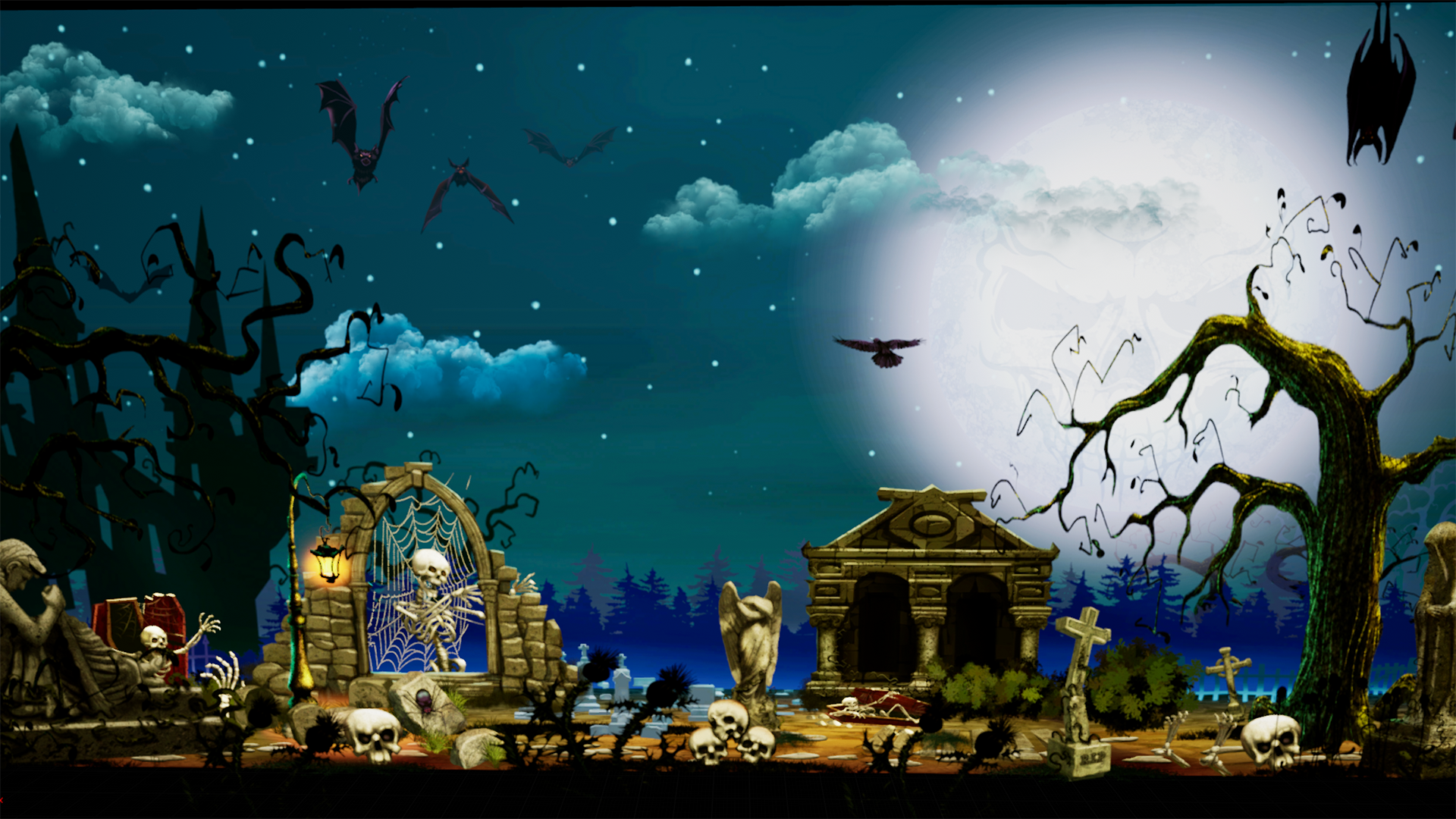 06_2D_Graveyard_Screenshot_1.png