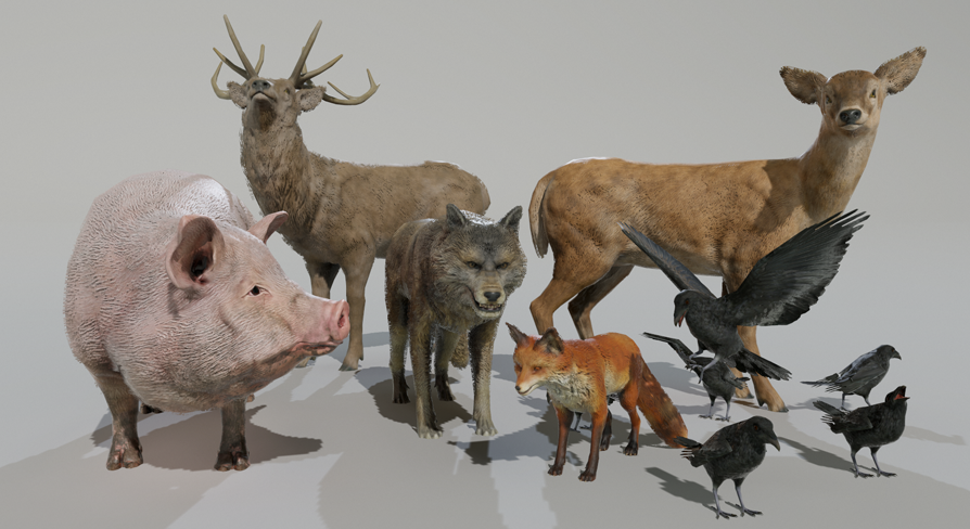 08_Animal_Variety_Pack_Screenshot_1.png