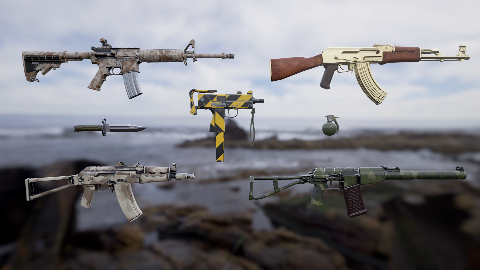 11_FPS_Weapon_Bundle_Screenshot_02.png